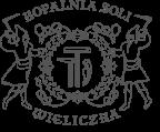 logo Wieliczka